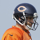 Marshall believes Cutler set for big season The Associated Press