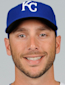 George Kottaras - Kansas City Royals