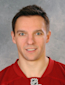 Radim Vrbata - Phoenix Coyotes
