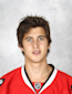 Phillip Danault - Chicago Blackhawks