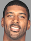 O.J. Mayo