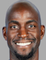 Kevin Garnett - Brooklyn Nets