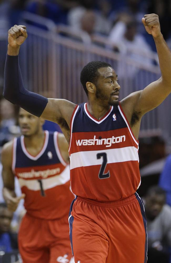 Wizards rally past Nets for 101-94 win