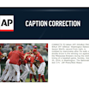 Werth's double in 9th helps Nats beat Brewers 5-4 The Associated Press