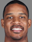 Trevor Ariza - Washington Wizards