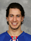 Michael Del Zotto - New York Rangers