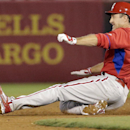 Chase Utley has 2 hits, Phillies beat Yankees 7-3 The Associated Press