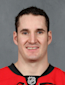 Curtis Glencross - Calgary Flames