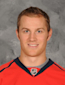 Patrick McNeill - Washington Capitals