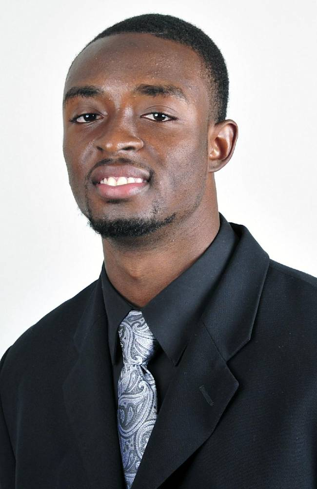 Police: Slain player targeted because of clothes