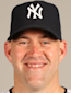Kevin Youkilis - New York Yankees
