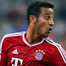 Thiago: Guardiola is not the special one