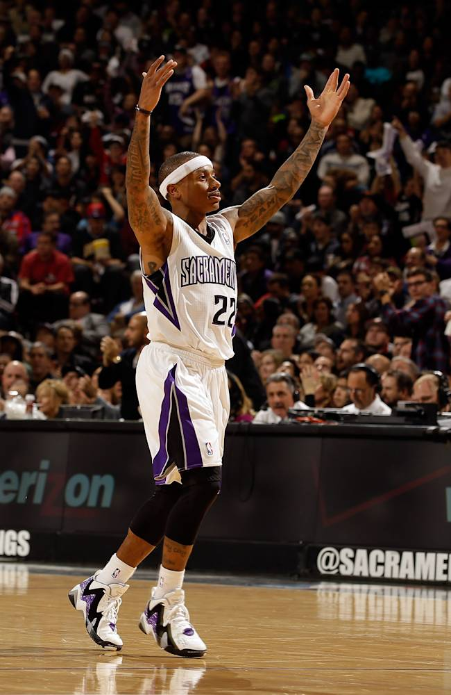 Kings rally past short-handed Heat 108-103 in OT