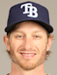 Mike Fontenot - Tampa Bay Rays
