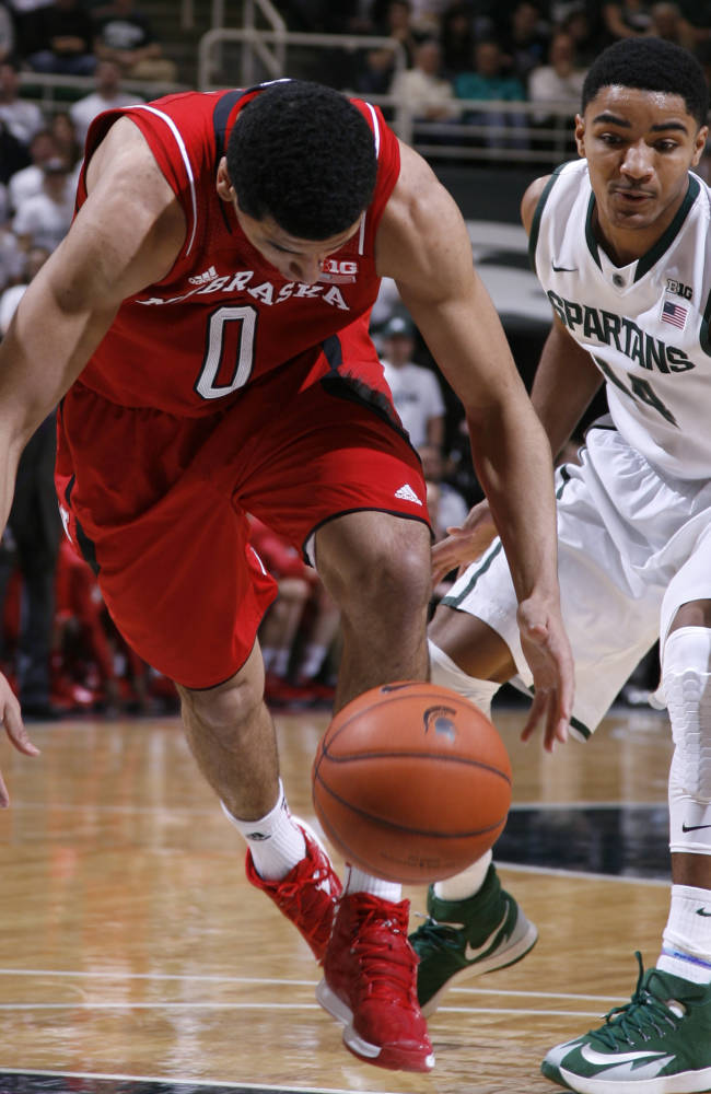 The highs and lows of NCAA bubble teams