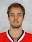 Niklas Hjalmarsson - Chicago Blackhawks