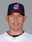 Asdrubal Cabrera - Cleveland Indians