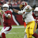 After triumphant return, Palmer wants practice The Associated Press