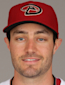 A.J. Pollock - Arizona Diamondbacks