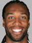 Larry Fitzgerald