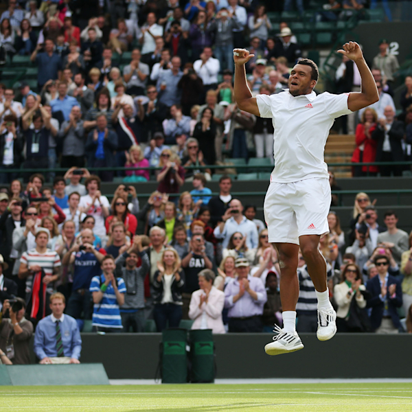 championships-wimbledon-2012-day-nine-20120704-103734-946