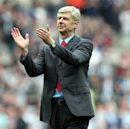 Wenger: Arsenal's tour of Asia will benefit squad