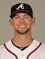 Mike Minor - Atlanta Braves