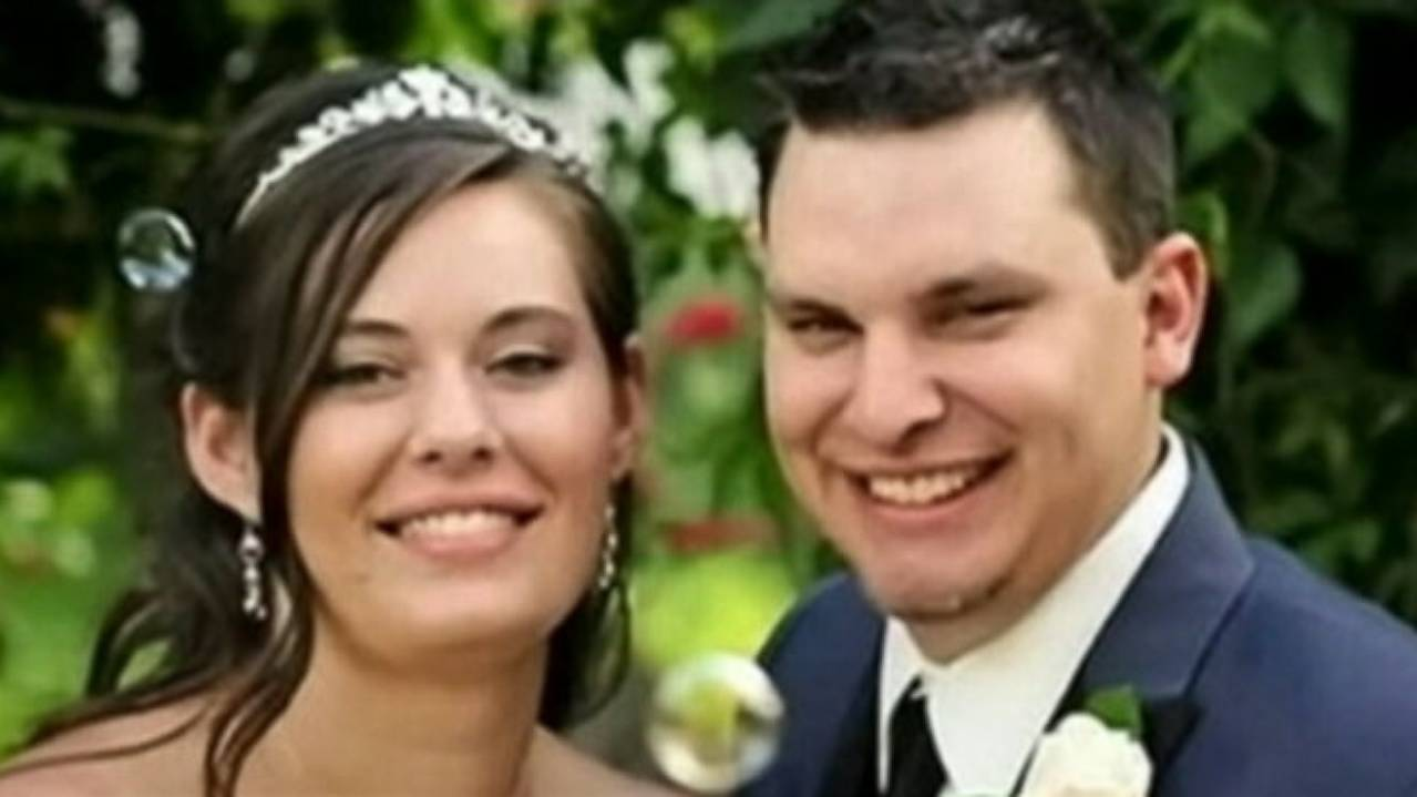 Jury Selection to Begin in Newlywed Murder Case