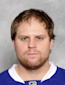 Phil Kessel - Toronto Maple Leafs