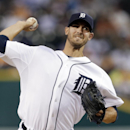Porcello, Tigers halt Yankees' run with 5-2 win The Associated Press