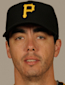 Jeff Karstens - Pittsburgh Pirates