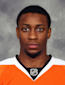 Wayne Simmonds - Philadelphia Flyers