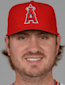 Kevin Jepsen - Los Angeles Angels