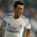 Cazorla surprised that Real Madrid sold 'spectacular' Ozil to Arsenal
