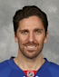Henrik Lundqvist - New York Rangers