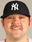 Joba Chamberlain - New York Yankees