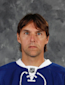 Dwayne Roloson - Tampa Bay Lightning