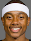 Isaiah Thomas - Sacramento Kings