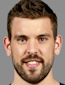 Marc Gasol - Memphis Grizzlies