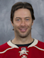 Matt Cullen - Minnesota Wild