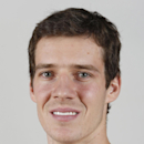 This Sept. 30, 2013 file photo shows Phoenix Suns NBA basketball player Goran Dragic, of Slovenia, during the teams NBA media day in Phoenix. Dragic has been honored as the NBA's Most Improved Player, Wednesday, April 23, 2014, after his career year hel