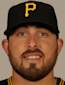Al&iacute; Sol&iacute;s - Pittsburgh Pirates