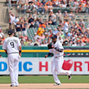 Chicago White Sox v Detroit Tigers Getty Images