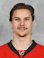 Erik Karlsson - Ottawa Senators