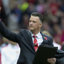 United looks to end poor run in Manchester derbies