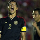 World Cup Qualifying Preview: Mexico - Costa Rica