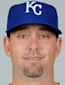 Dan Wheeler - Kansas City Royals