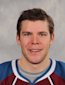 Paul Stastny - Colorado Avalanche