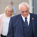 Inquest Hears Evidence From Hillsborough Campaigner Who Lost Two Daughters