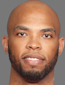 Taj Gibson - Chicago Bulls